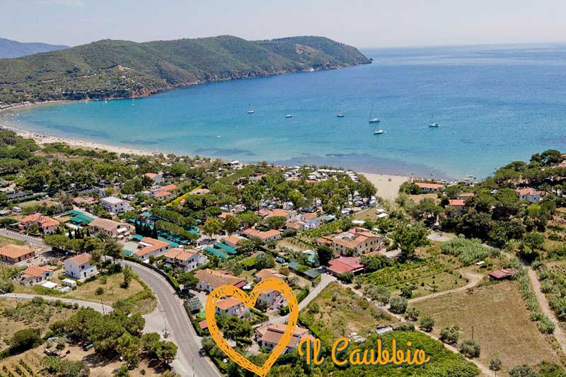 img_posizione_caubbio
