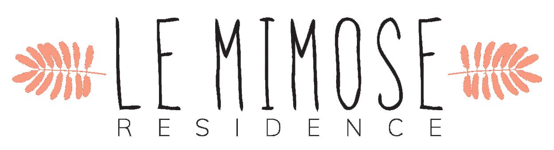 logo_le_mimose